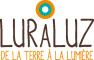 LuràLuz - logo