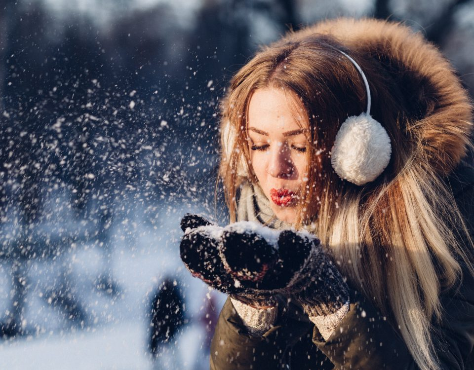 luraluz hiver
